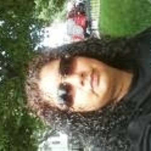 user383159694's avatar