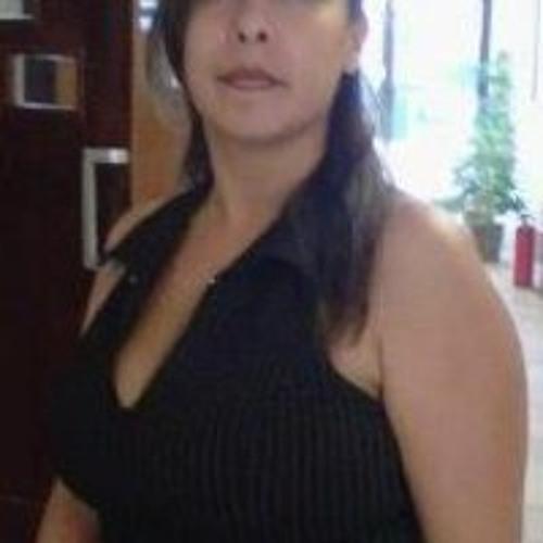 La BabyGirl Loca Azteca's avatar