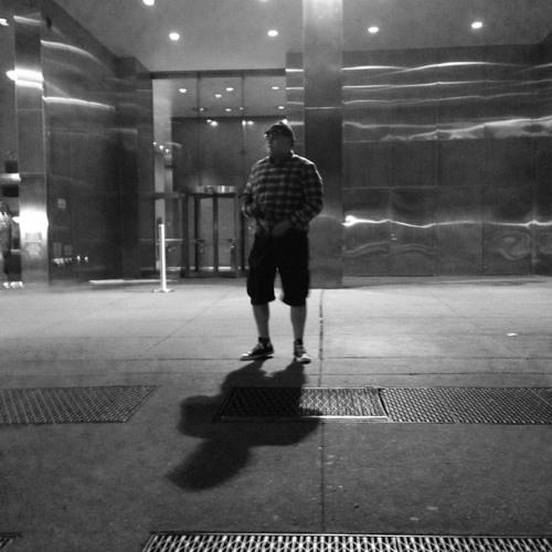 citysounds night life's avatar