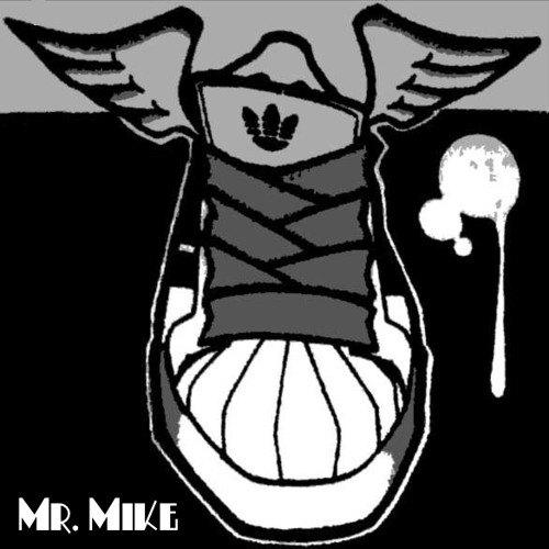 Mr. Mike (Germany)'s avatar