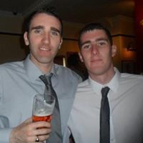 Paul Cairney 2's avatar