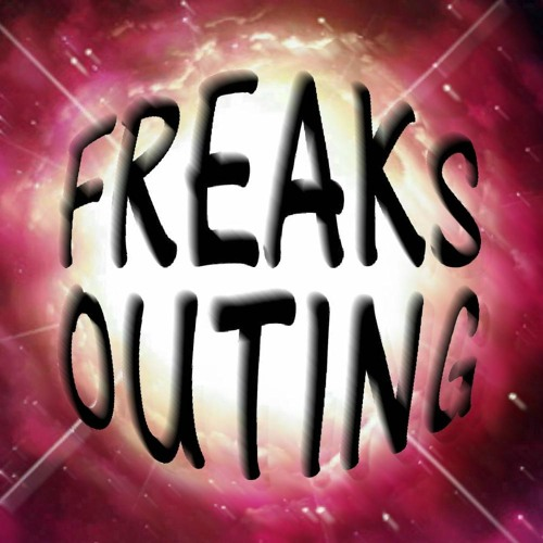 Freaks Outing's avatar