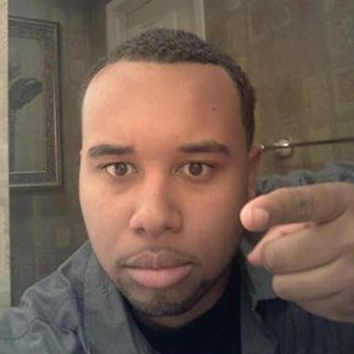 Earl Jones 19's avatar