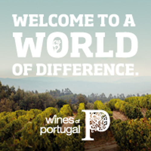 Wines of Portugal Fall mix