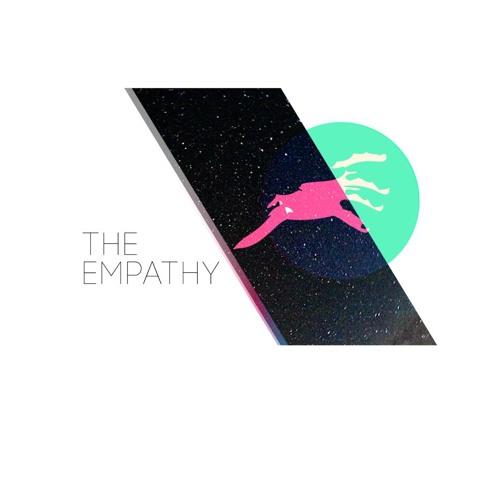 The empathy's avatar