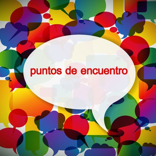 Puntos de Encuentro's avatar