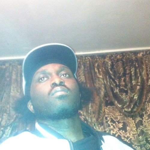 africanborn's avatar