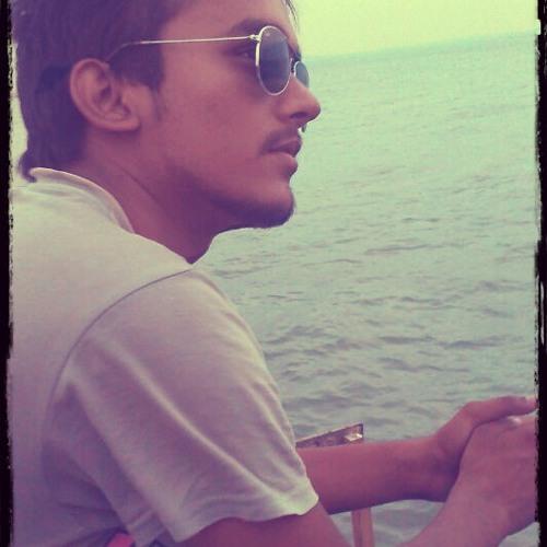 khaleeque kazmi's avatar
