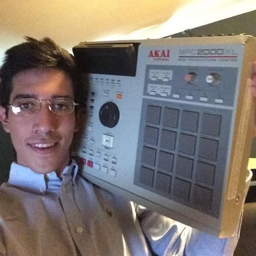 Asdfjkl;'s avatar