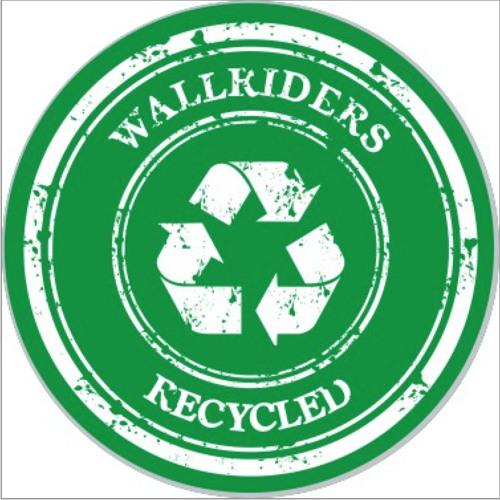 wallriders's avatar