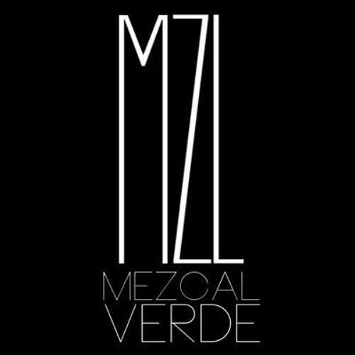 mzl.mezcal's avatar