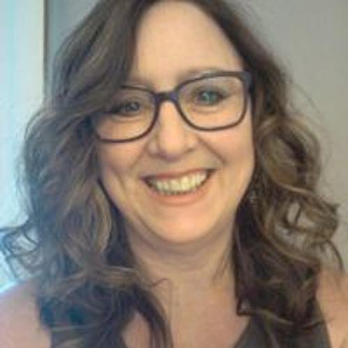 Auntie Nancy's avatar