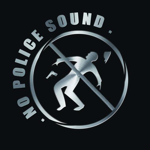 No Police Sound System's avatar