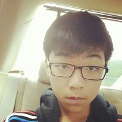 Ivan Tsunayoshi's avatar