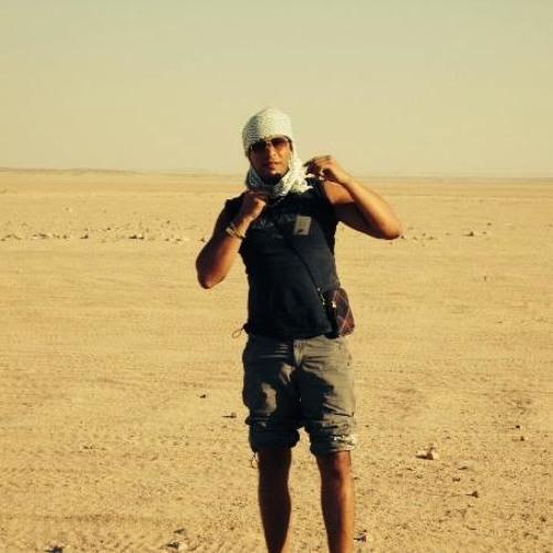 Karim Kriminel's avatar