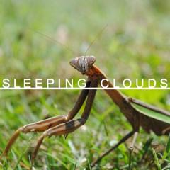 Sleeping Clouds