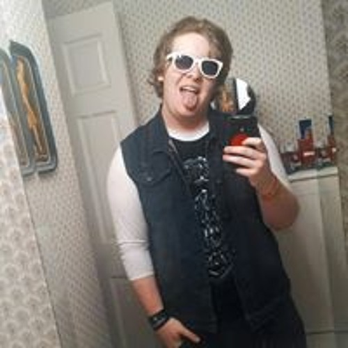 Ashton Wilson 6's avatar