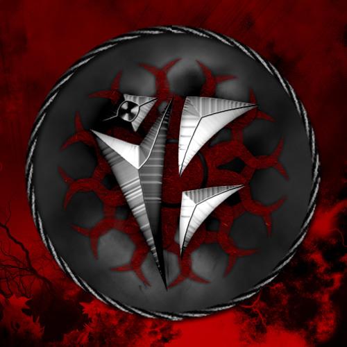CyberfArts's avatar