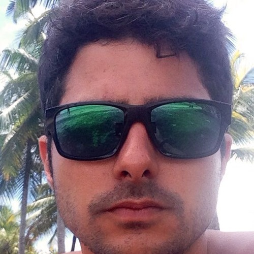 luiz-antonio-varella's avatar