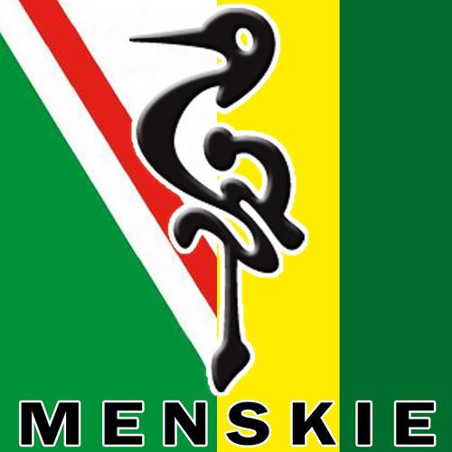 Menskie's avatar