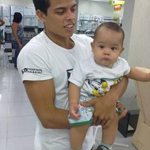 Ricardo Mendes 37's avatar
