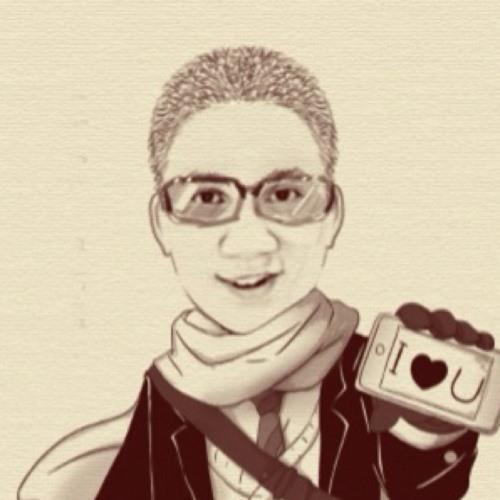 jeterpohn's avatar