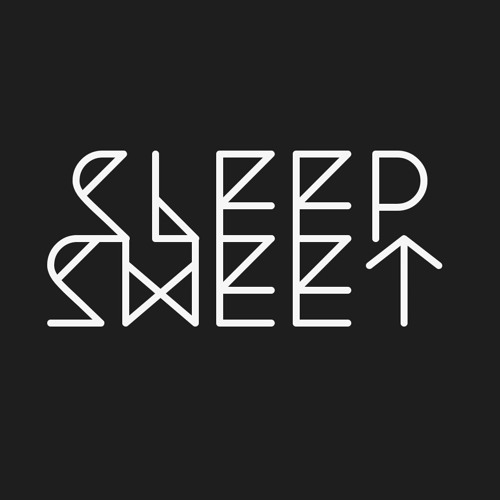 sleep_sweet's avatar