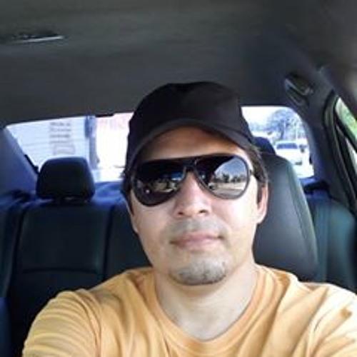 Darlan Lima 2's avatar