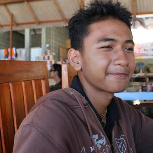 user654959498's avatar