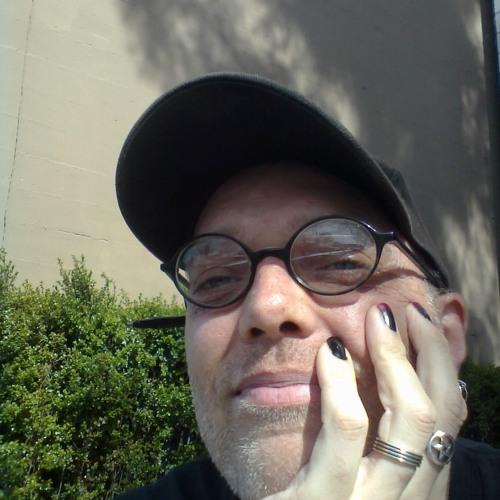 Shadowmichael's avatar