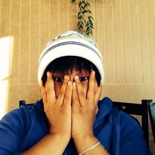 naomi sala's avatar