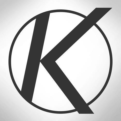 kwerky's avatar