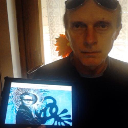 Alessandro Priarone's avatar