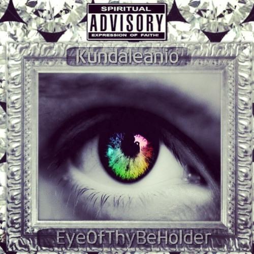 Kundaleanio's avatar