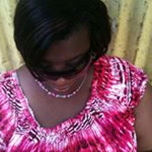 Jacqueline 97's avatar
