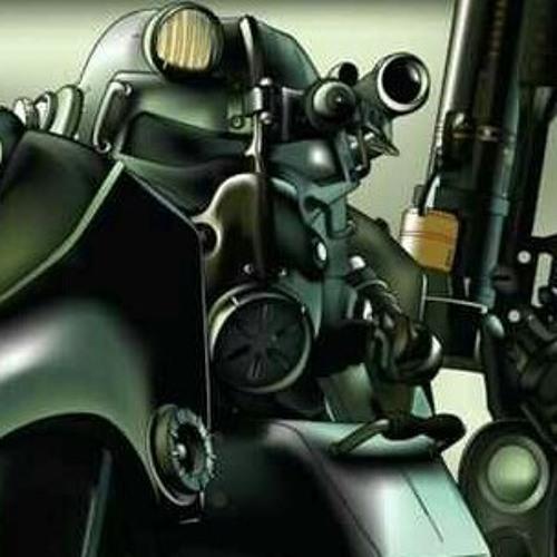 jag3456's avatar