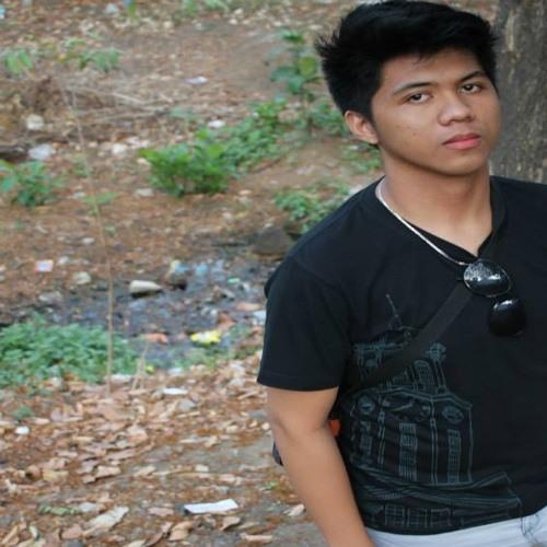 Christian Fabie Paraiso's avatar