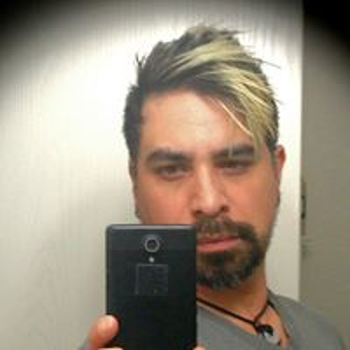 Xavier Alarcon 3's avatar