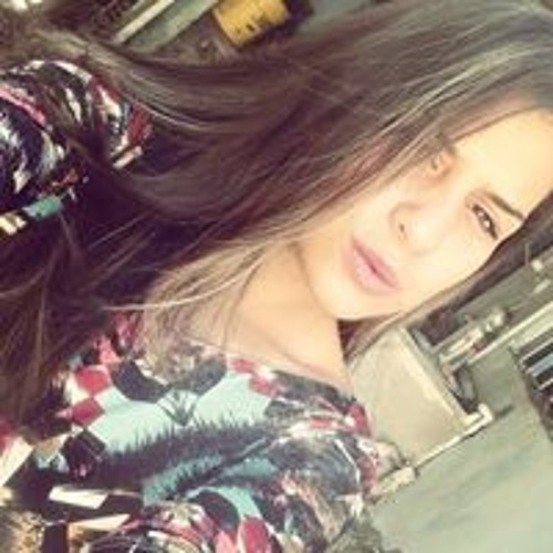 Heloisa Ariele's avatar