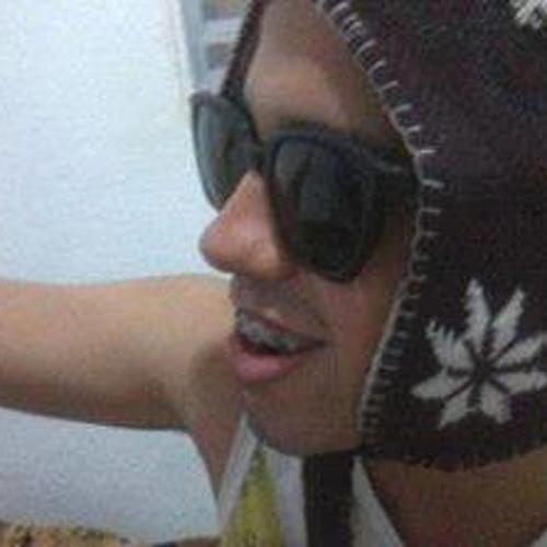 LiveTronic''s avatar