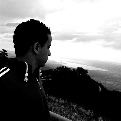 Abdo Mahmoud 4's avatar