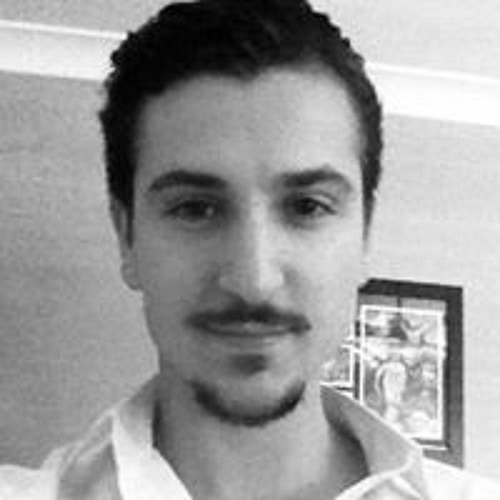 Kon Tzabazis's avatar