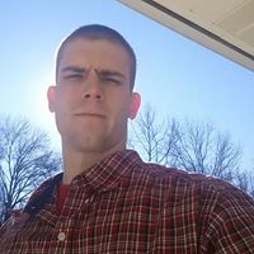 Raymond John Koehler's avatar