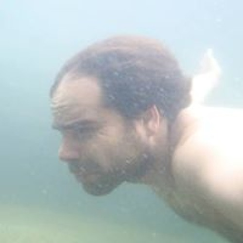 Rodrigo Barra 3's avatar