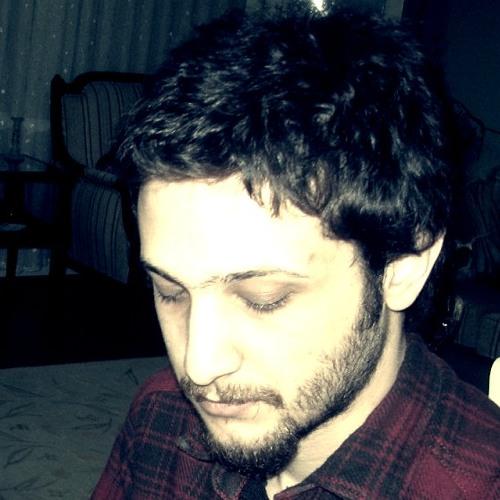 Ali Gürler Özkürkçüler's avatar