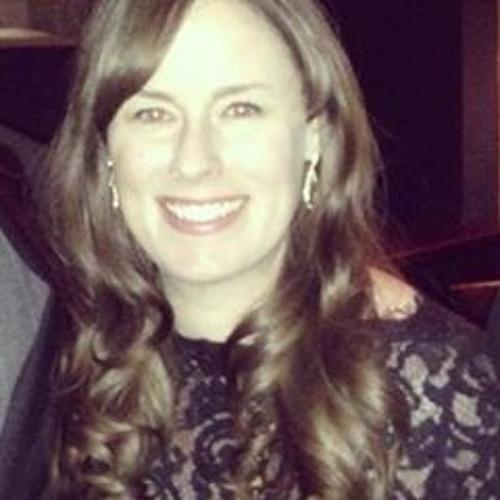 Beckie Thompson 2's avatar