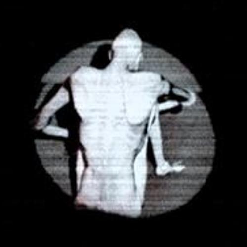 Dakota Schueller's avatar