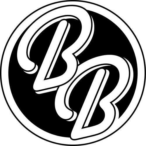 BOOTY BAKERY's avatar