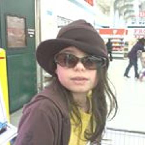 Avery Bastian's avatar