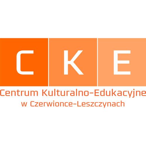 CKE Czerwionka-Leszczyny's avatar